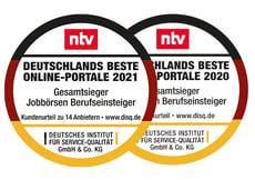 2021-05-20-ntv-gesamtsieger-2020+2021-1