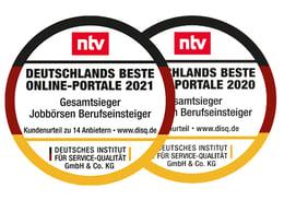 2021-05-20-ntv-gesamtsieger-2020+2021