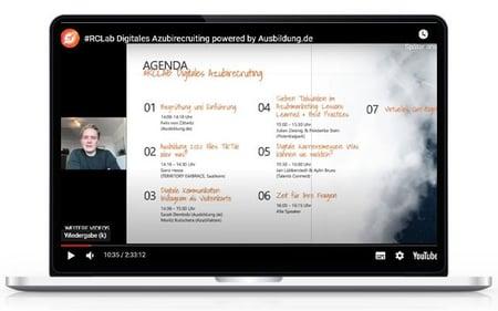 2021-05-26-screen-digitales-azubi-recruiting