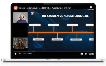 2021-05-26-screen-insights-aus-dem-azubi-report