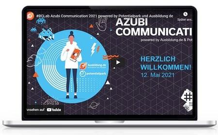 2021-05-26-screen-rclab-azubi-communication