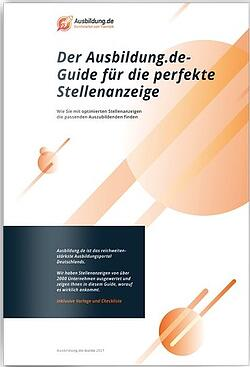 21-09-20_guide-fuer-die-perfekte-stellenanzeige