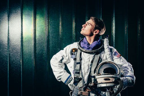 Astronaut1_web