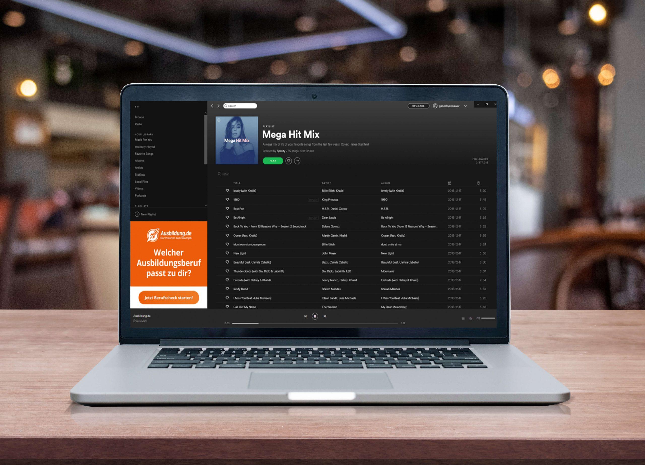 Ausbildung.de-Spotify-Kampagne-scaled