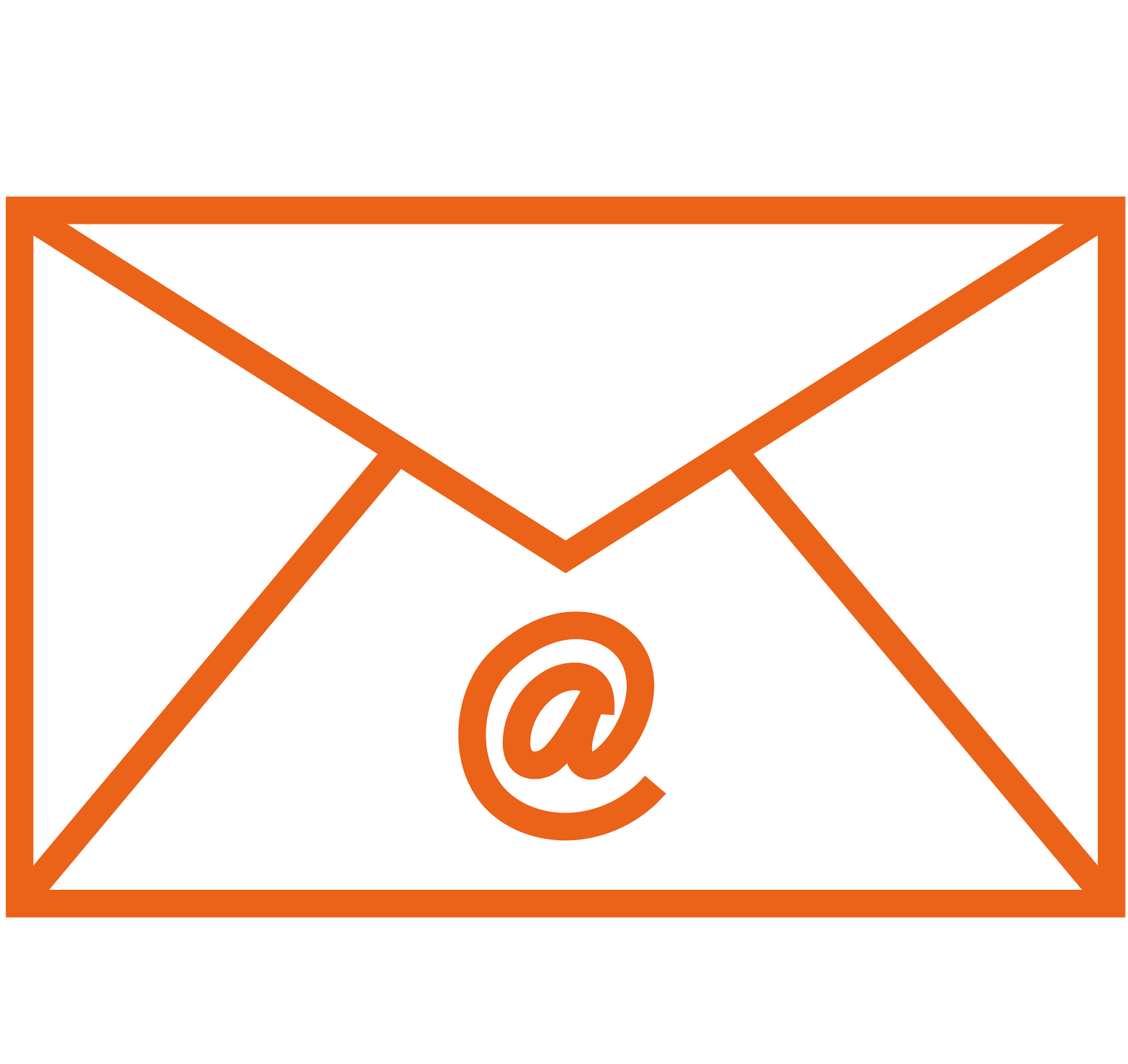 210830_Icons_mail