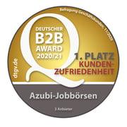 2021-03-15-kuz-1platz_azubi-jobbörsen