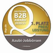 2021-05-03-preis-leistung-1platz-azubi-jobbörsen