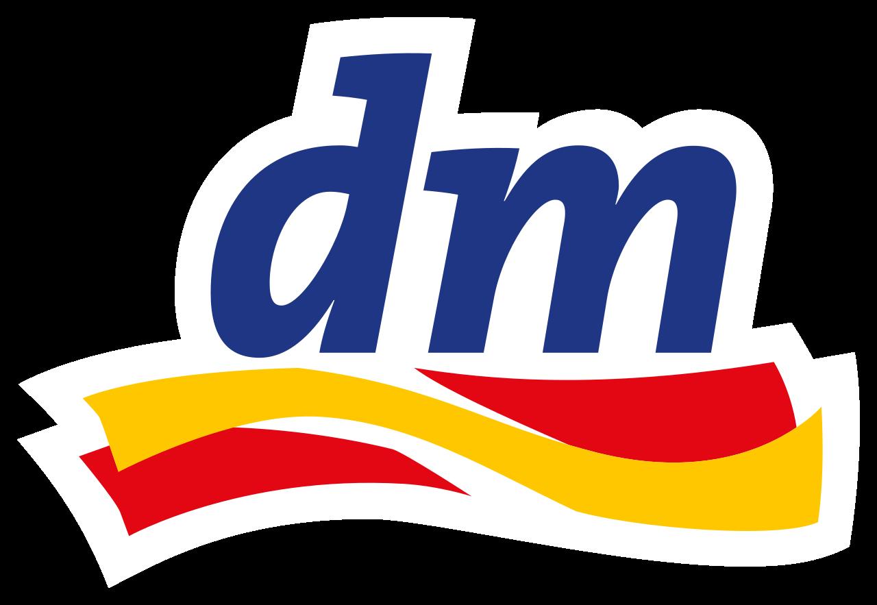 2021-05-06-logo-dm-drogerie-markt