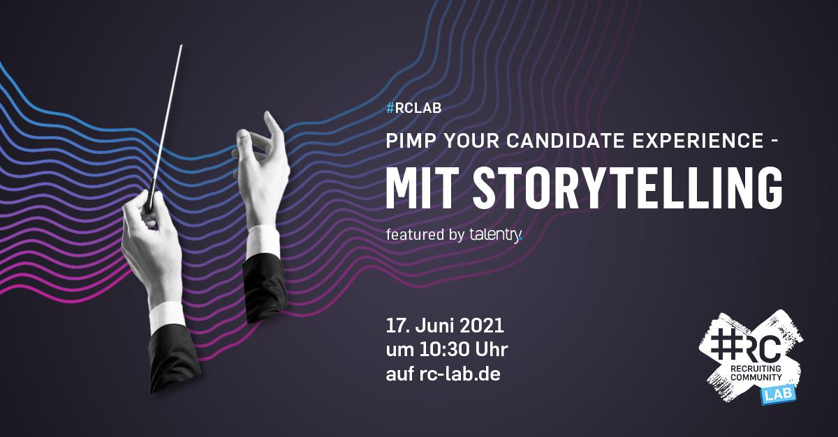 2021-06-02-RCLab-Storytelling