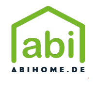 2021-06-15-logo-abihome