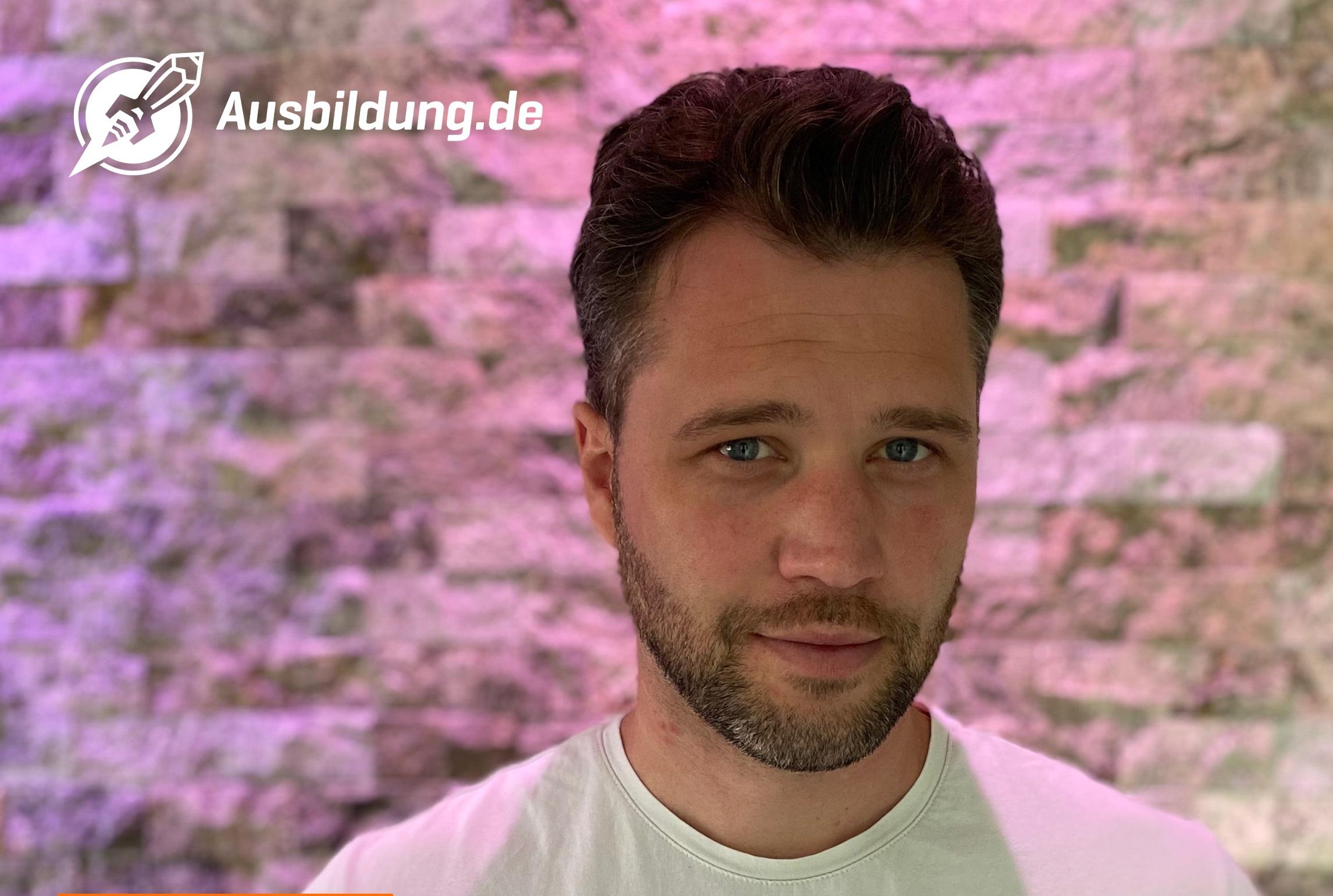 2021-07-12-Lino-Koehler-Performance-Marketing-Manager-ausbildung.de