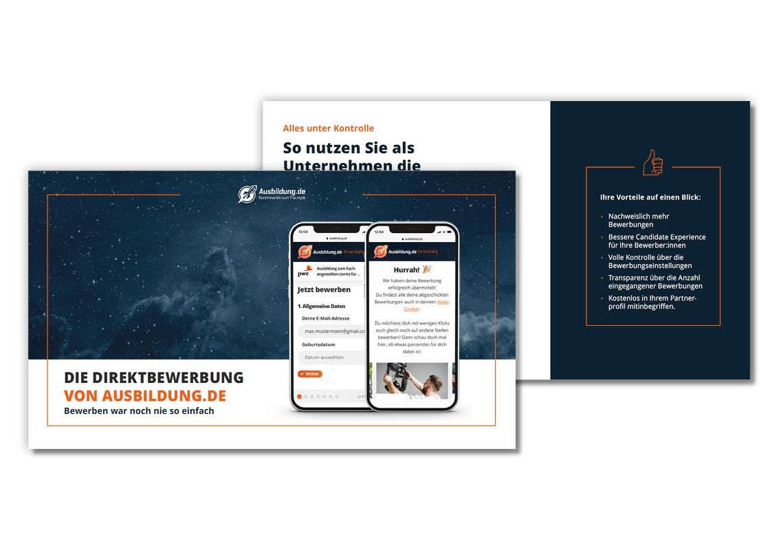 2021-09-22-direktbewerbung-ausbildung.de-vorteile