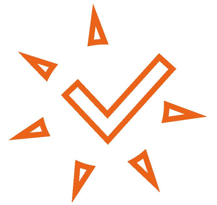 2021-02-26-icon-check