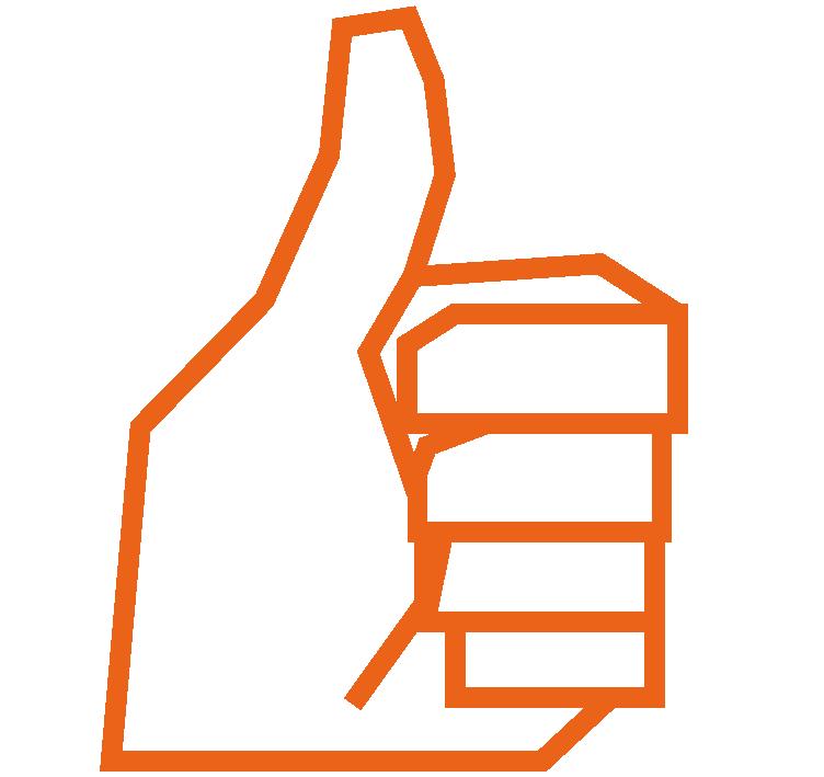 2021-02-26-icon-daumen-hoch