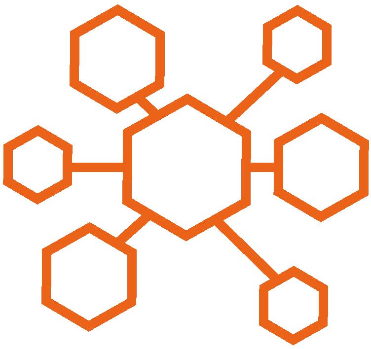 2021-02-26-icon-netzwerk