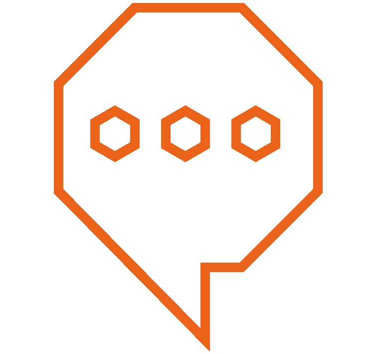 2021-02-26-icon-sprechblase