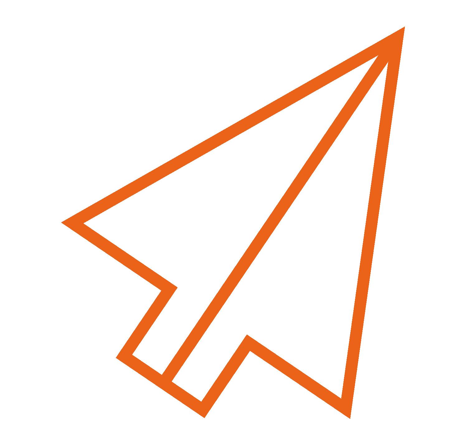 210830_Icons_cursor
