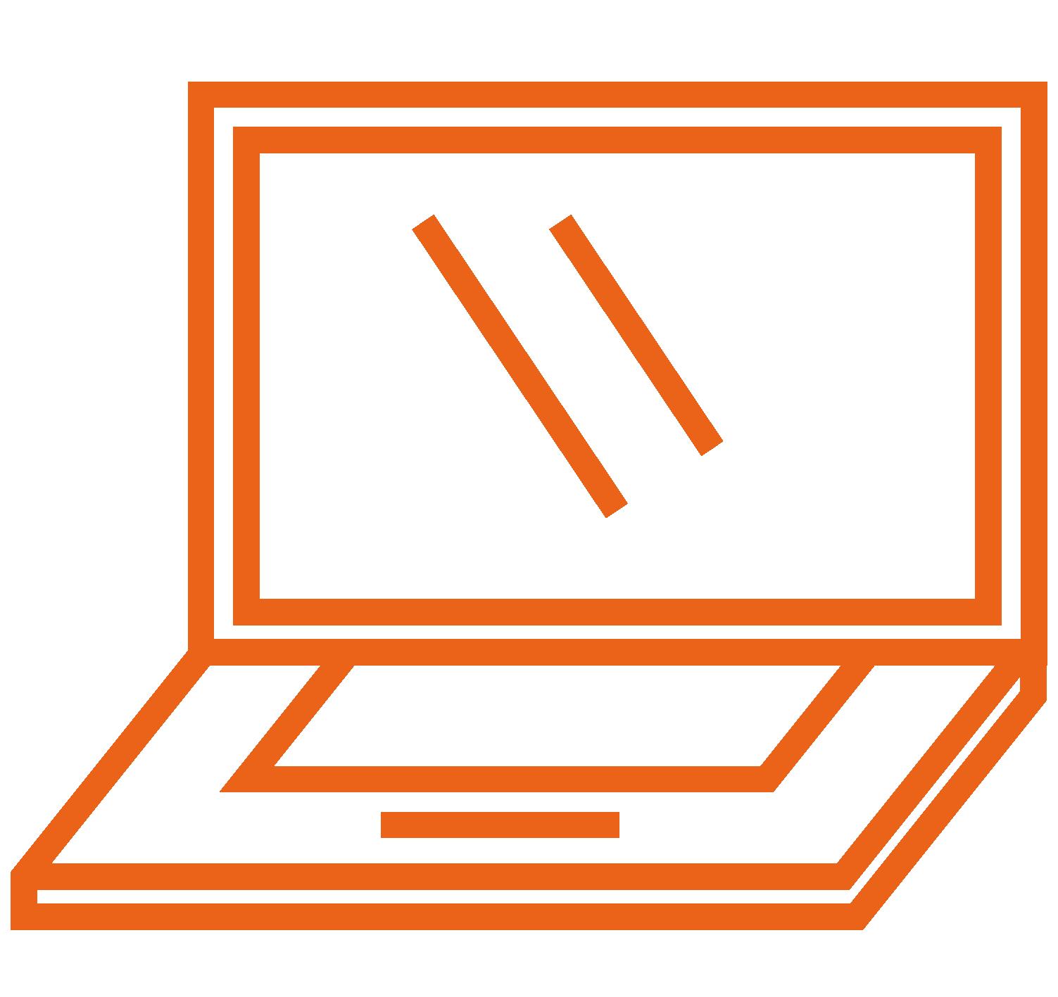 210830_Icons_laptop