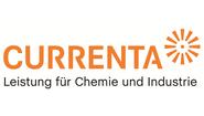 2021-03-30-currenta-logo